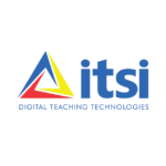 itsi digital teaching technologies