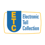 ETC electronic toll collection