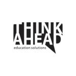 think ahead