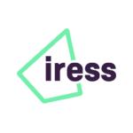 IRESS.001
