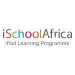 iSA iPad