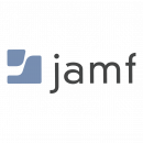 jamf-logo